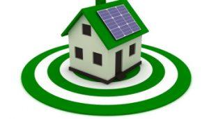 energy-efficient-house2